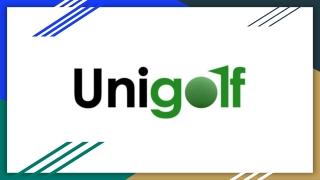 Golf Apparel Online