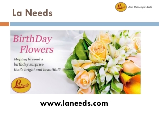 Same Day Flowers Delivery Online At New Delhi