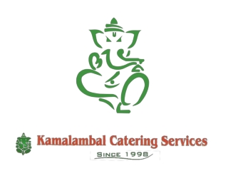 Brahmin Catering Services in Chennai