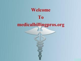 top medical billing company