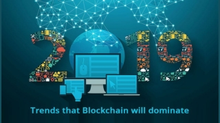 Cryptocurrency Exchange Development Company with STO Solutions