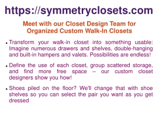 Closet systems, Wardrobe, Laundry room cabinets, Closet ideas, Wall bed at NYC.