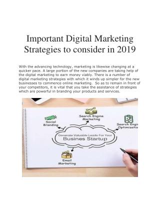 Social Media Marketing Services   Social Media Marketing Company