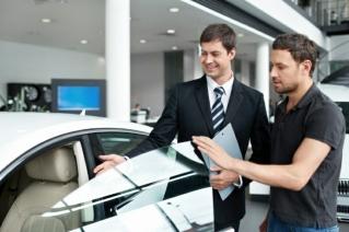 Top Car Rental Service Provider in UAE