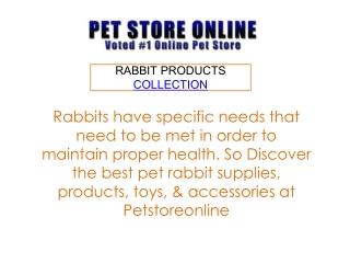 Rabbit - Rabbit Supplies   Rabbit Products   Rabbit Nail Clippers