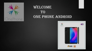 cheapest mobile phone store