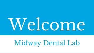 Dental Emax Veneer   Midway Dental Lab