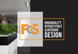 Cheap and Best Office Interior Design Company In Dubai