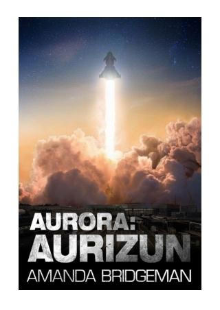 [PDF] Aurora: Aurizun by Amanda Bridgeman