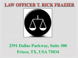Construction law, attorney and construction liens Dallas TX, Fort Worth TX, 75034