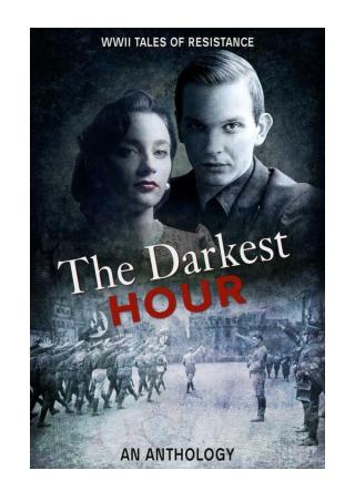 [PDF] The Darkest Hour by Roberta Kagan and friends