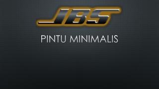 081291626107 (JBS), Pintu Minimalis Jati Wangi, Desain Pintu Jati, Model Pintu Jati Modern,