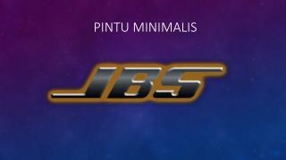 081291626107 (JBS), Desain Pintu Utama Kayu Jati, Pintu Kamar Jati, Pintu Jati Wangi,