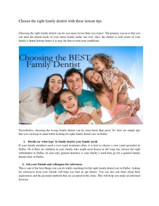 Kids dental clinic   Kids dental care