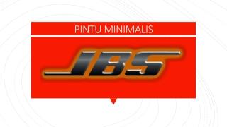 081291626107 (JBS), Desain Pintu Jati semarang, Model Pintu Jati Modern semarang, Desain Pintu Utama Kayu Jati semarang,