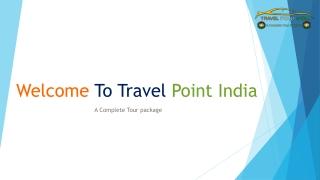 Tempo Traveller On Rent in delhi gurgaon- Hire Tempo Traveller in delhi noida - ac tempo traveller In Delhi gurgaon