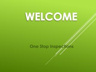 Best Building Inspections in Ingle Farm