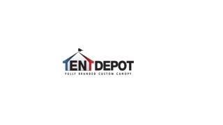 Tent Depot