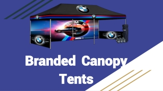 Shop Custom pop up tents - branded canopy tents