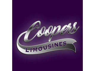 Coopers Limousines