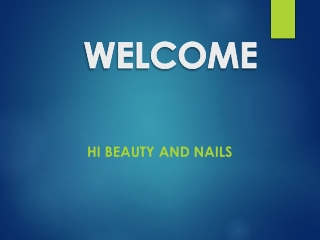 Best Facial Treatment in South Yarra