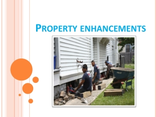 EQC Insurance repairs Christchurch | Bathroom Renovations Christchurch | Shower Installations Christchurch | Renovation