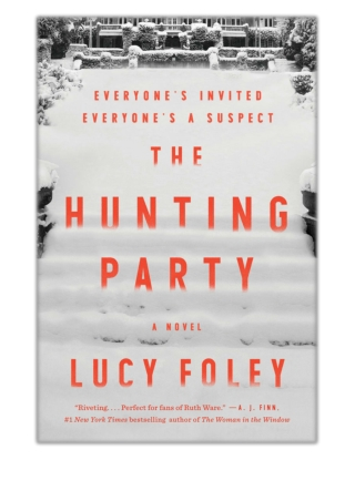the hunting party free download