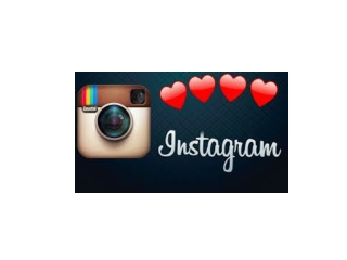 Cheap Instagram Followers 2019