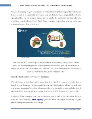 Internet Marketing! Online Advertising Solutions Company New York!