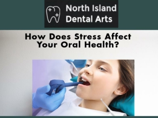 Cosmetic Family Dentistry Queens, NY | Family Cosmetic Dentist - NIDA
