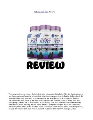 http://fitnessdiet2019.over-blog.com/velocity-trim-keto-pills