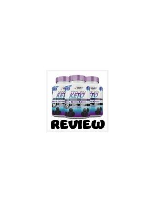 Today Offer:-http://www.supplement4world.com/velocity-trim-keto/
