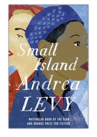 [PDF] Free Download Small Island By Andrea Levy