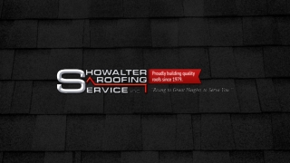 Find A Trusted Commercial & Residential Roofing Services Company In Aurora, Il