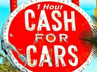 Car rental agency Fort Worth TX