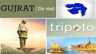 Gujrat Tour Package | Tripoto.com