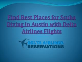 Delta Airlines Flights - Delta Airlines Reservations   1-888-760-6862