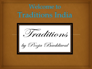 Certified Diamonds In Delhi   Diamond Rings   Traditions By Pooja Backliwal