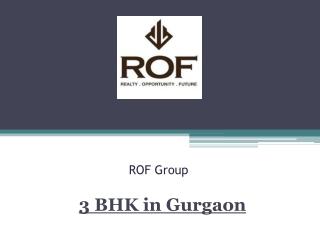 Huda Affordable – ROF Group
