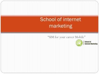 Quality Digital Marketing Classes in Pune