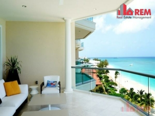 Fast, Reliable and Efficient Real Estate services in the Cayman Islands