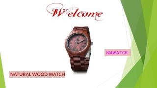 Wholesale classic fashion metal watch