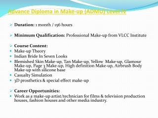 makeup artist course |Professional Makeup Course,makeup