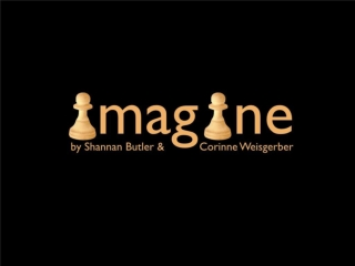 Changing the game (imagine)