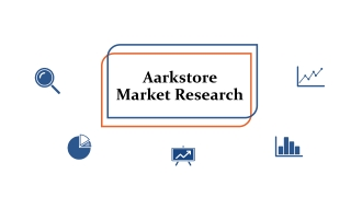 India Personal care appliances market Outlook