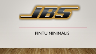 0812-9162-6107 (JBS) Pintu Modern Minimalis Jakarta, Pintu Modern Classic Jakarta, Pintu Modern Klasik,