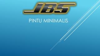 0812-9162-6107 (JBS) Model Pintu Minimalis Kupu Tarung Bekasi, Pintu Minimalis Kupu Tarung Terbaru Bekasi, Daun Pintu Mi