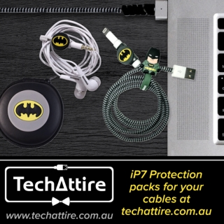 iP7 Protector Packs   Tech Attire