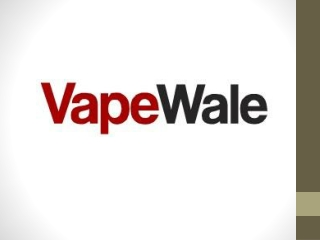 Quit smoking habit by trying these tips at Vapewale