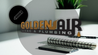 Residential Air Conditioning Scottsdale AZ